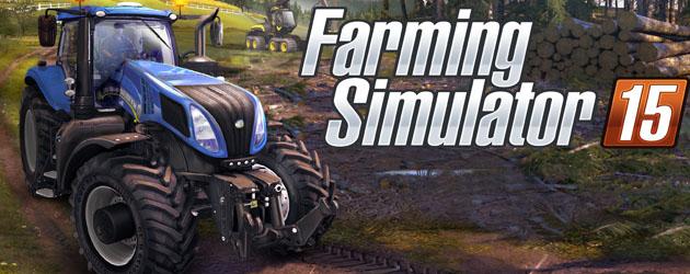кряк для farming simulator 15
