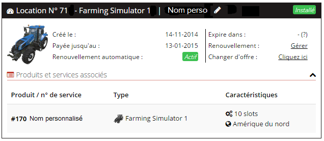 gestion farming simulator