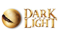 Dark and Light servers are now available!
