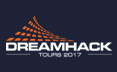 VeryGames at the DreamHack 2017