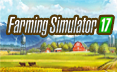 Farming Simulator 2017 servers available for pre-sale!