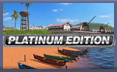 FS17 Platinum : 20% OFF discount!