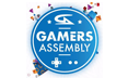 VeryGames will be at the Gamers Assembly 2017