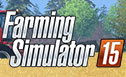 Farming Simulator 15 now available!